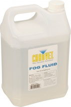 Chauvet Liquide A Fumee Hd 5l