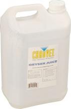 Chauvet Liquide Pour Geyser 5l