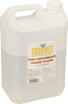 Chauvet Liquide Brouillard Hd 5l