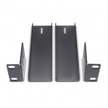Ld Systems Ld U500 Rk 2