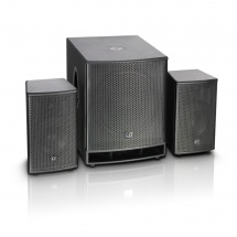 Ld Systems Ld Dave 18 G3
