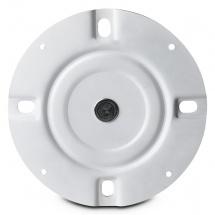 Ld Systems Ldcurv500cmbw
