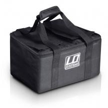 Ld Systems Ldd8satbag
