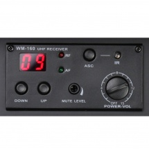 Ld Systems Ldrm102rb5