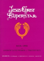 Jesus Christ Superstar - Pvg