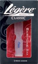 Legere Standard 3 - Bs3