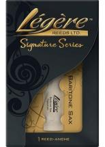 Legere Signature 2 - Bssi2