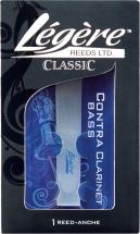Legere Classic 1.75 - Bbcb175