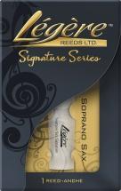 Legere Signature 3.25 - Sssi325