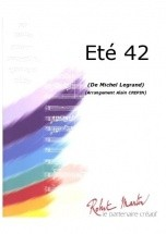 Legrand M. - Crepin A. - Et 42