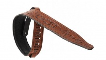 Levy\'s M17t02 Brown