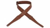 Levy\'s M7gg Brown