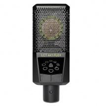 Lewitt Audio Lct 441flex