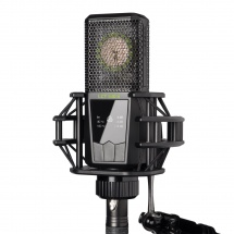 Lewitt Audio Lct 540s