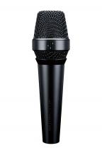 Lewitt Audio Mtp 940 Cm