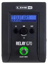 Line 6 Relay G70