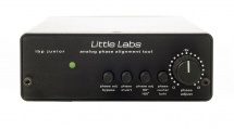 Little Labs Ibp Junior
