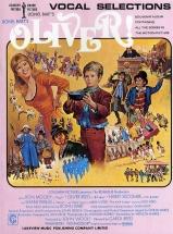Lionel Bart's Oliver! Vocal Selections- Pvg