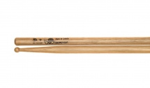 Los Cabos Lcd8arh - 8a Red Hickory