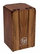 Lp Latin Percussion Lp1424 - Americana Kevin Ricard Signature Serie