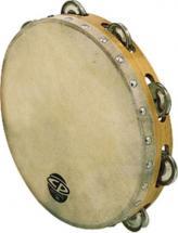 Lp Latin Percussion Lp Cp379