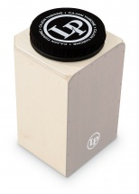 Lp Latin Percussion Lp1445