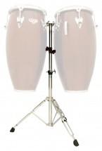 Lp Latin Percussion M290 Matador - Double
