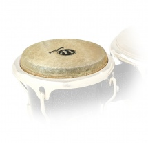 Lp Latin Percussion Peau Bongo Lp 7