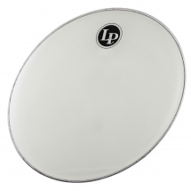 Lp Latin Percussion Peau Timbales 14 - Lp 247b