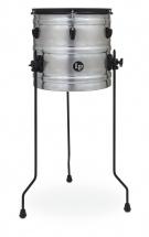 Lp Latin Percussion Lp1614 - Raw Series Street Can Drum 14
