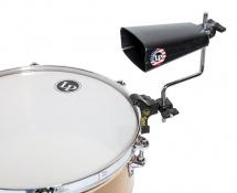 Lp Latin Percussion Lp592b-x - Clamp Percu Sur - Cerclage