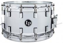 Lp Latin Percussion Lp8514bs-ss Banda 14? X 8.5? Acier