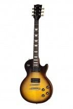Gibson Lp 70