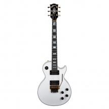 Gibson Les Paul Axcess Custom W/floyd Rose