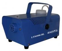 Ltc Audio Mini Machine A Fumee 400w