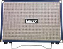 Laney Lt 212 Lionheart