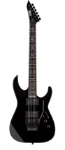 Ltd Kirk Hammett 202 Black