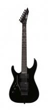 Ltd Gaucher Kh202-lh Black