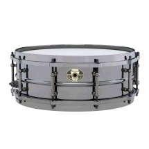 Ludwig Black Magic - 14 X 5 - Lw5514