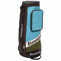 Ludwig Housse Accessoires Batterie Classic