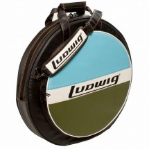 Ludwig Housse Cymbales Classic 24