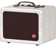 Zt Amplifiers Lunchbox Acoustique