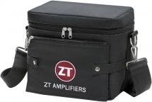 Zt Amplifiers Housse Lunchbox Acoustique