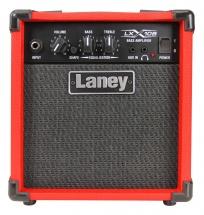 Laney Lx10b Rouge