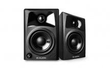 M-audio Studiophile Av32 (la Paire)