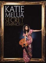 Melua Katie - Secret Symphony - Pvg