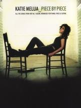 Katie Melua - Piece By Piece - Pvg