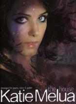 Melua Katie - The House - Pvg