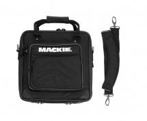 Mackie Sac De Transport Pour 1202-vlz