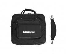 Mackie Sac De Transport Pour 1402-vlz